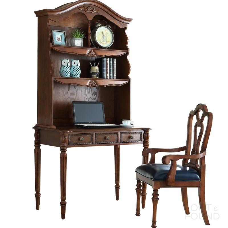 Письменный стол Lanwange