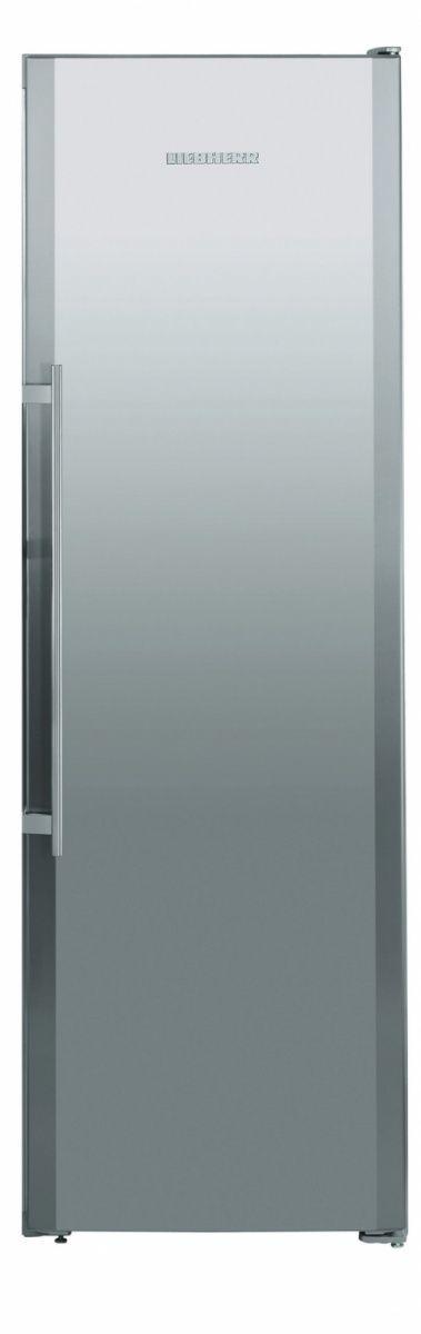 Однокамерный холодильник Liebherr SKesf 4240