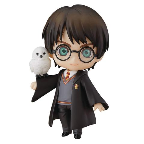 Nendoroid Harry Potter || Гарри Поттер