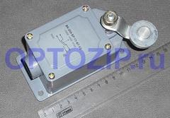 ВК-200-БР-11-67У2 (02566)