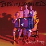 George Harrison / Brainwashed (LP)