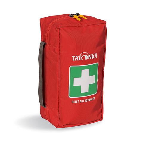 Картинка аптечка Tatonka First Aid Advanced  - 1