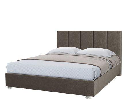 Кровать Sontelle Рибера с основанием