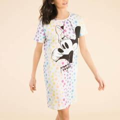Женская ночная сорочка Disney E21K-22X101