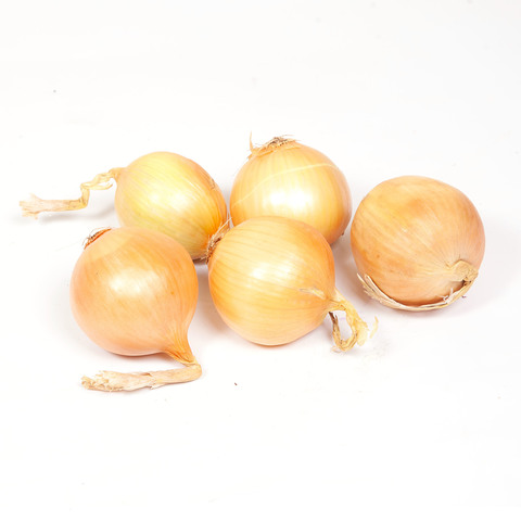 Лук Репчатый (0.9 кг)