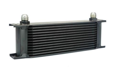 Масляный радиатор двигателя авто 13 рядов AN8 AN10