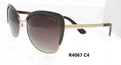 R4067C4