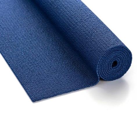Коврик для йоги Rama разной длины 173*60*0,45 см