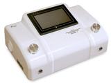 Аппарат низкочастотной магнитотерапии «Магнит-2