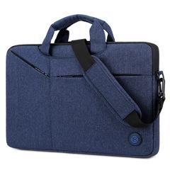 Сумка для ноутбука Brinch BW-235 Синий 15,6
