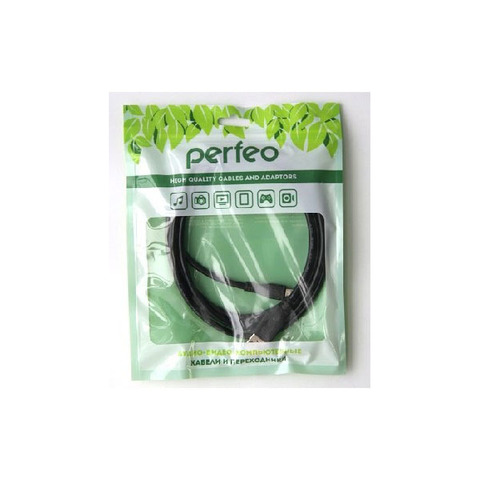 Кабель micro USB 063 Perfeo
