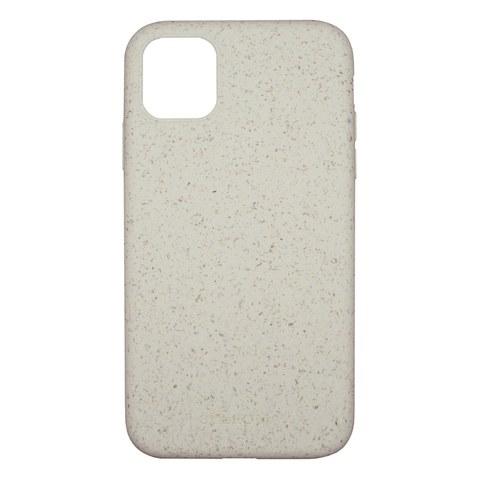 Чехол SOLOMA для телефона iPhone 11 Пшеница