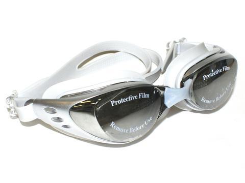 Очки для плавания: МС603 -603DL