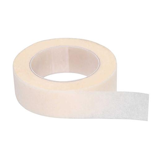 Сопутствующие материалы для наращивания ресниц Скотч бумажный для наращивания ресниц Бумажный_скотч_для_наращивания_ресниц.jpg
