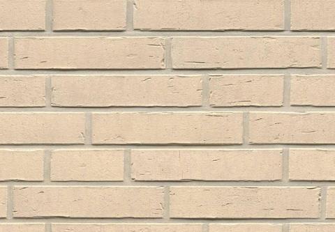 Feldhaus Klinker - R763LDF14, Vascu Perla, 290x14x52 - Клинкерная плитка для фасада и внутренней отделки