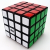 4x4 MoYu Weisu Швидкісний