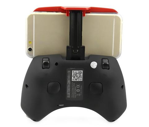 Беспроводной bluetooth-контроллер джойстик IPEGA PG-9028