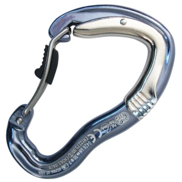 Карабин Ergo Wire