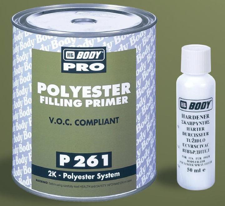HB BODY Грунт-наполнитель 2к полиэфирный BODY P261 BODY-P261__2_.jpg