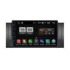 Штатная магнитола FarCar S200 для BMW 7-Series 94-01 на Android (V707-DSP)