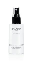 Balmain Cпрей для ежедневного ухода за волосами Professional Aftercare conditioning spray