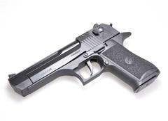 Оружие списанное охолощенное EAGLE KURS 10ТК (КУРС-С)