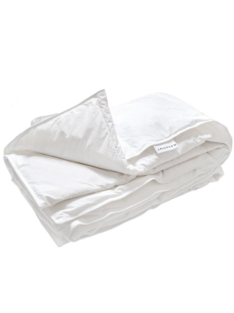 Joutsen одеяло Syli 150х210 250 гр прохладное