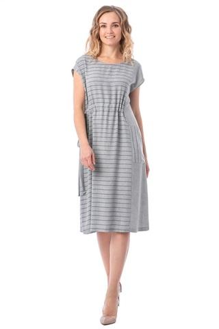 L1.1041-0S34+0S78 Платье женское