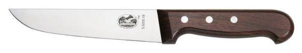 Нож Victorinox для разделки мяса (5.5200.18)