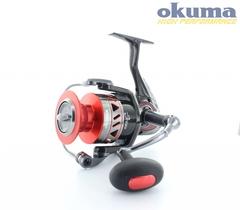 Катушка Okuma Artics RTX-30S FD