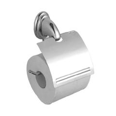 Держатель туалетной бумаги Ksitex ТН-3100 фото