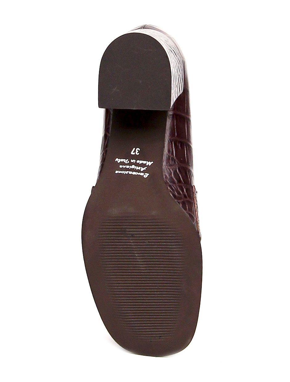 Туфли Mally