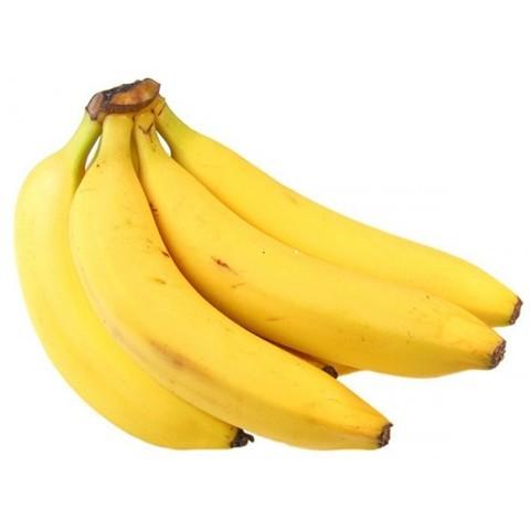 Банан 10 мл ВАК