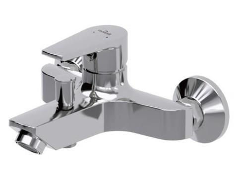 Смеситель для ванны и душа VERO S951-004