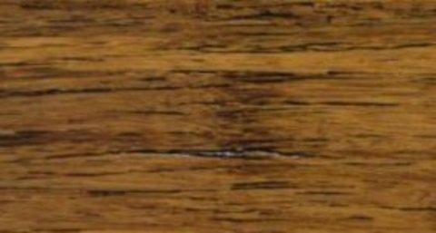 Плинтус Amigo бамбук «Гранд Каньон» + клипсы