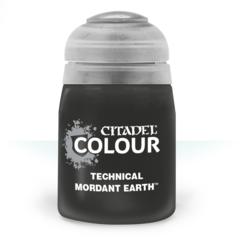 Citadel Technical: Mordant Earth (24ml)