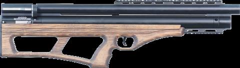 RAR VL-12 iBon Long 5,5 Орех (Lothar Walther)