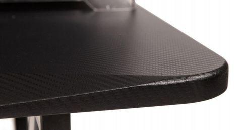 CTG-1160 Стол для геймеров (1100х600х755)