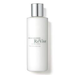 ReVive Нежный крем для очищения кожи Cream Cleanser Luxe Skin Softener