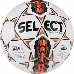 Top \ Мяч \ Ball Select brown