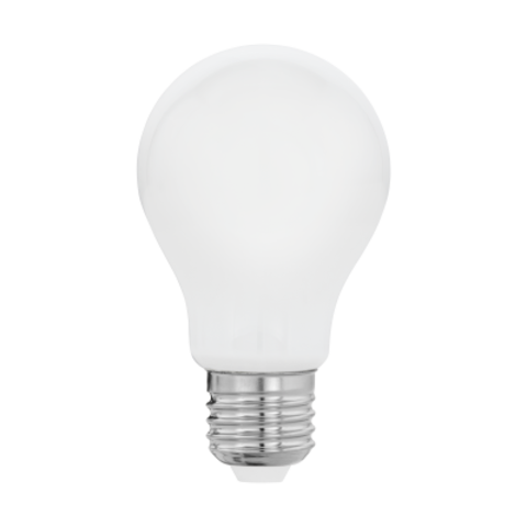 Светодиодная лампа A60 5W E27 (Теплый) 11595