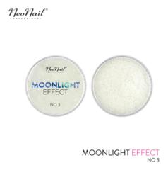 NeoNail Пудра Moonlight Effect 03 №5305-3
