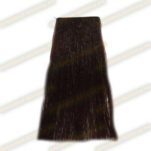 Paul Mitchell COLOR 90 мл 6RV Тёмный блондин красно-фиолетовый