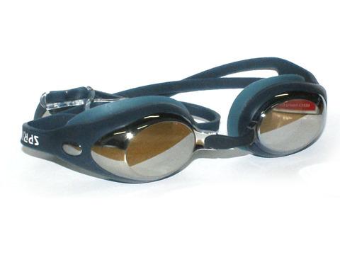 Очки для плавания: 751/МС752