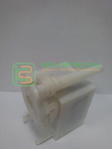Помпа испарителя для сушильной машины Beko (Беко) - 2950980100