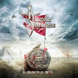Human Fortress / Raided Land (RU)(CD)