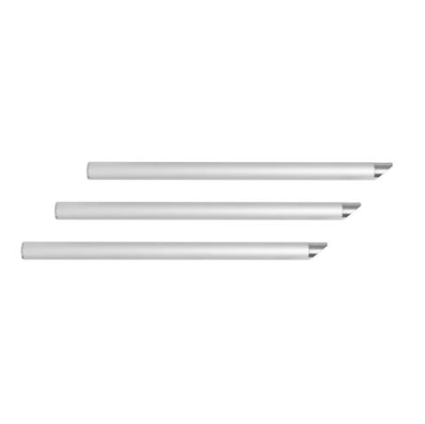 PPA-05R Комплект стандартных преграждающих планок CARDDEX