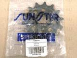 Sunstar 3A314 JTF1441