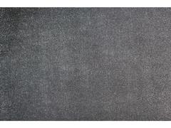 Искусственная кожа Dila (Дила) 0765