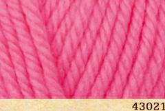 43021 (Розовый фламинго)